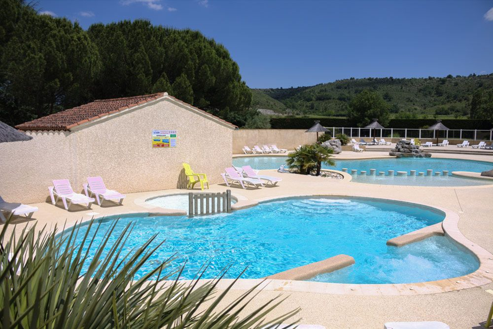 Camping La Plaine  toiles  Rosires En Sud Ardche  Site Officiel
